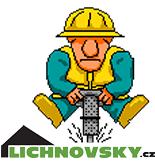 Lichnovský